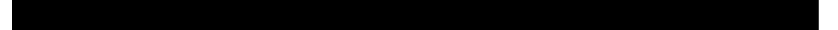 Perevozkin